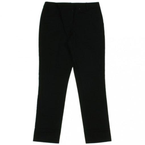 Next fekete nadrág