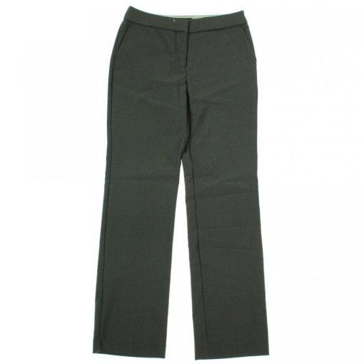 Next mintás szürke nadrág