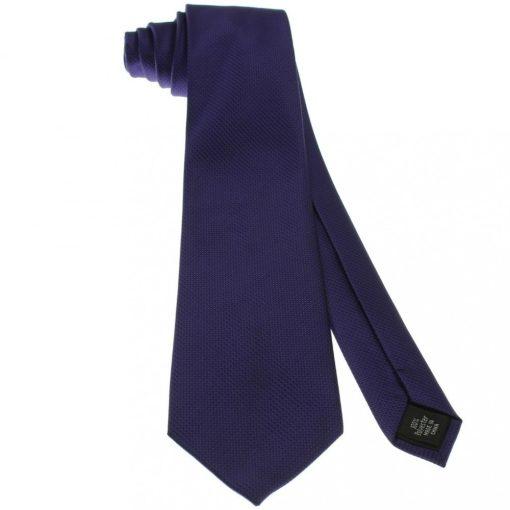 Thomas Nash lila nyakkendő