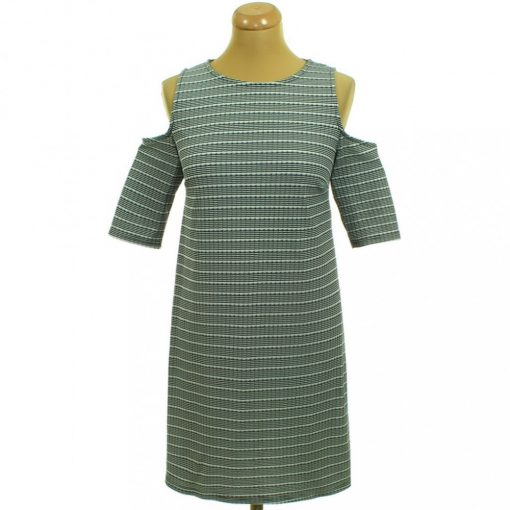 New Look mintás ruha