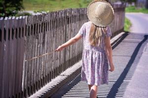 Használt gyerek ruhák széles választékban