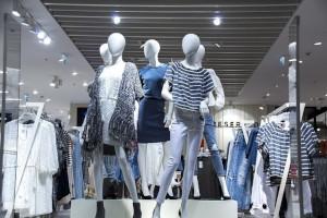 Márkás használt ruhák