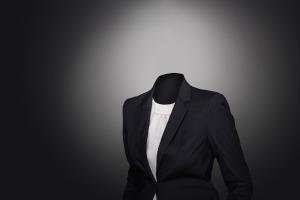 Irodai ruhák nagy választékban